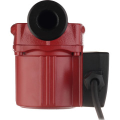Циркуляционный насос Belamos BRS25/4G 180 мм 72 Вт 48 л/мин