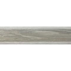 Плинтус ПВХ Salag Lima 2500x72x22 мм дуб кембридж
