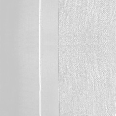 Стекломагниевый лист Magelan Стандарт 2500х1220х10 мм