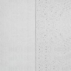 Стекломагниевый лист Magelan Премиум 2440х1220х10 мм
