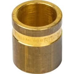 Гильза монтажная Stout d 16 мм