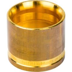 Гильза монтажная Stout d 32 мм