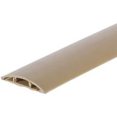 Порог стыковочный самоклеящийся T-plast Золото 40х900 мм