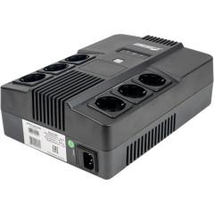 Источник бесперебойного питания Powerman Brick 800 480Вт