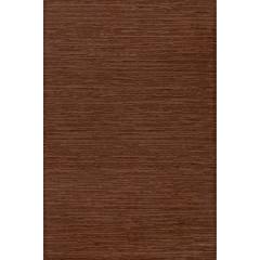 Плитка керамическая Газкерамик Laura шоколадная 200х300 мм