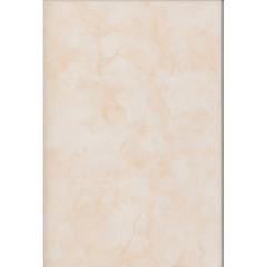 Плитка керамическая Газкерамик Мальта песочная 200х300 мм