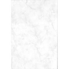 Плитка керамическая Газкерамик Мальта серая 200х300 мм