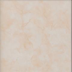 Плитка керамическая Газкерамик Мальта песочная 300х300 мм