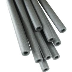 Трубка теплоизоляционная Тилит Супер толщина 6 мм диаметр 25 мм длина 2 м