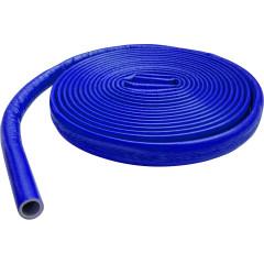 Трубка теплоизоляционная Тилит Супер Протект С толщина 6 мм диаметр 22 мм длина 2 м