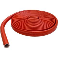 Трубка теплоизоляционная Тилит Супер Протект К толщина 4 мм диаметр 18 мм длина 10 м