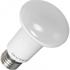 Лампа светодиодная Онлайт рефлектор матовый E14 5W 230V 4000K OLL-R50-5-230-4K-E14