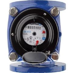 Счетчик для холодной воды Норма СТВ-65 Х фланцевый 200 мм