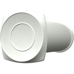 Клапан Эра 10КП приточный 100 мм