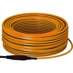 Нагревательный кабель для теплого пола Национальный комфорт БНК 9 м 75 Вт