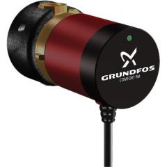 Насос циркуляционный Grundfos COMFORT 15-14 B PM