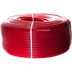 Труба Stout PE-Xa d 20х2 мм длина 1 м