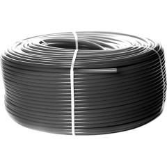 Труба Stout PE-Xa d 16х2.2 мм длина 1 м бухта 100 метров