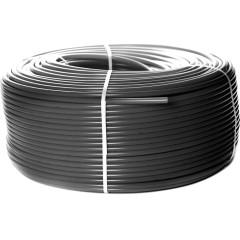 Труба Stout PE-Xa d 20х2.8 мм длина 1 м