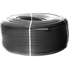 Труба Stout PE-Xa d 25х3.5 мм длина 1 м