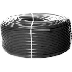 Труба Stout PE-Xa d 32х4.4 мм длина 1 м
