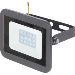 Прожектор светодиодный Volpe ULF-Q511 10Вт 450K IP65 синий