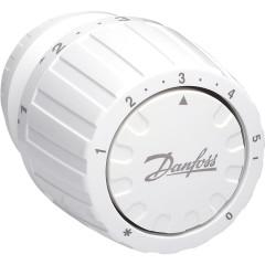 Термоголовка Danfoss RTR 7091