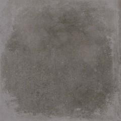 Керамогранит Axima MADRID серый 600x600 мм