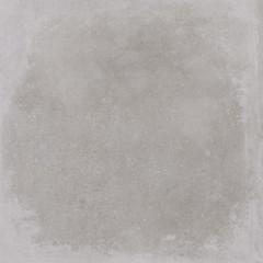 Керамогранит Axima MADRID светло-серый 600x600 мм