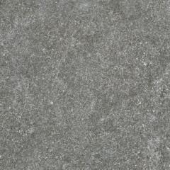 Керамогранит Axima VIENNA серый 600x600 мм