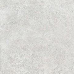 Керамогранит Axima LONDON темно-серый 600x600 мм
