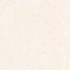 Керамогранит Axima VIENNA светло-бежевый 600x600 мм