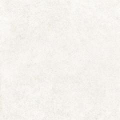 Керамогранит Axima LONDON серый 600x600 мм