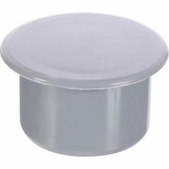 Заглушка полипропиленовая Ростурпласт 50 мм