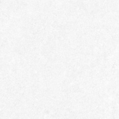 Керамогранит Axima VIENNA светло-серый 600x600 мм