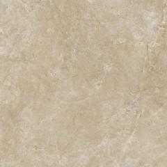 Керамогранит Axima PRAGUE песочный 600x600 мм