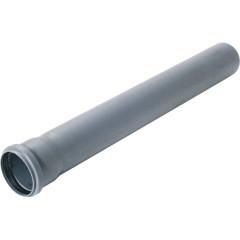 Труба полипропиленовая Ростурпласт 32 мм 250 мм