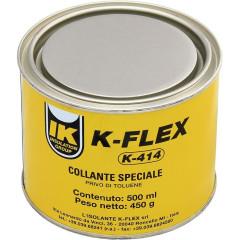 Клей K-Flex K414 0.5 л