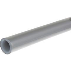 Труба для систем отопления и водоснабжения Rehau Rautitan Flex d 16 мм длина 100 м