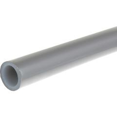 Труба для систем отопления и водоснабжения Rehau Rautitan Flex d 20 мм длина 100 м