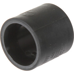 Гильза монтажная Rehau Rautitan PX d 20 мм