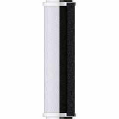 Картридж SL 10 Карбон-блок