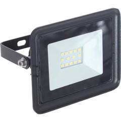 Прожектор светодиодный Старт LED FL 10W65 SP 10 Вт 6500К