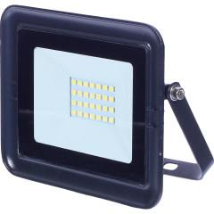 Прожектор светодиодный Старт LED FL 20W65 SP 20 Вт 6500К