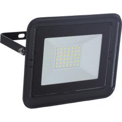 Прожектор светодиодный Старт LED FL 30W65 SP 30 Вт 6500К