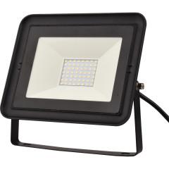 Прожектор светодиодный Старт LED FL 50W65 SP 50 Вт 6500К