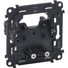 Механизм для вывода кабеля Legrand Valena In'Matic без клемм