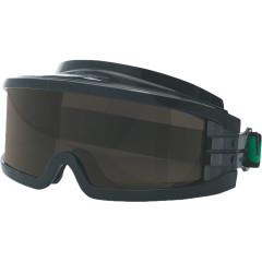 Очки UVEX Ультравижн защитные закрытые