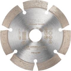 Диск отрезной Hilti P-S алмазный универсальный 125х22.2 мм