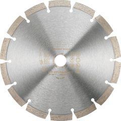 Диск отрезной Hilti P-S алмазный универсальный 230х22.2 мм